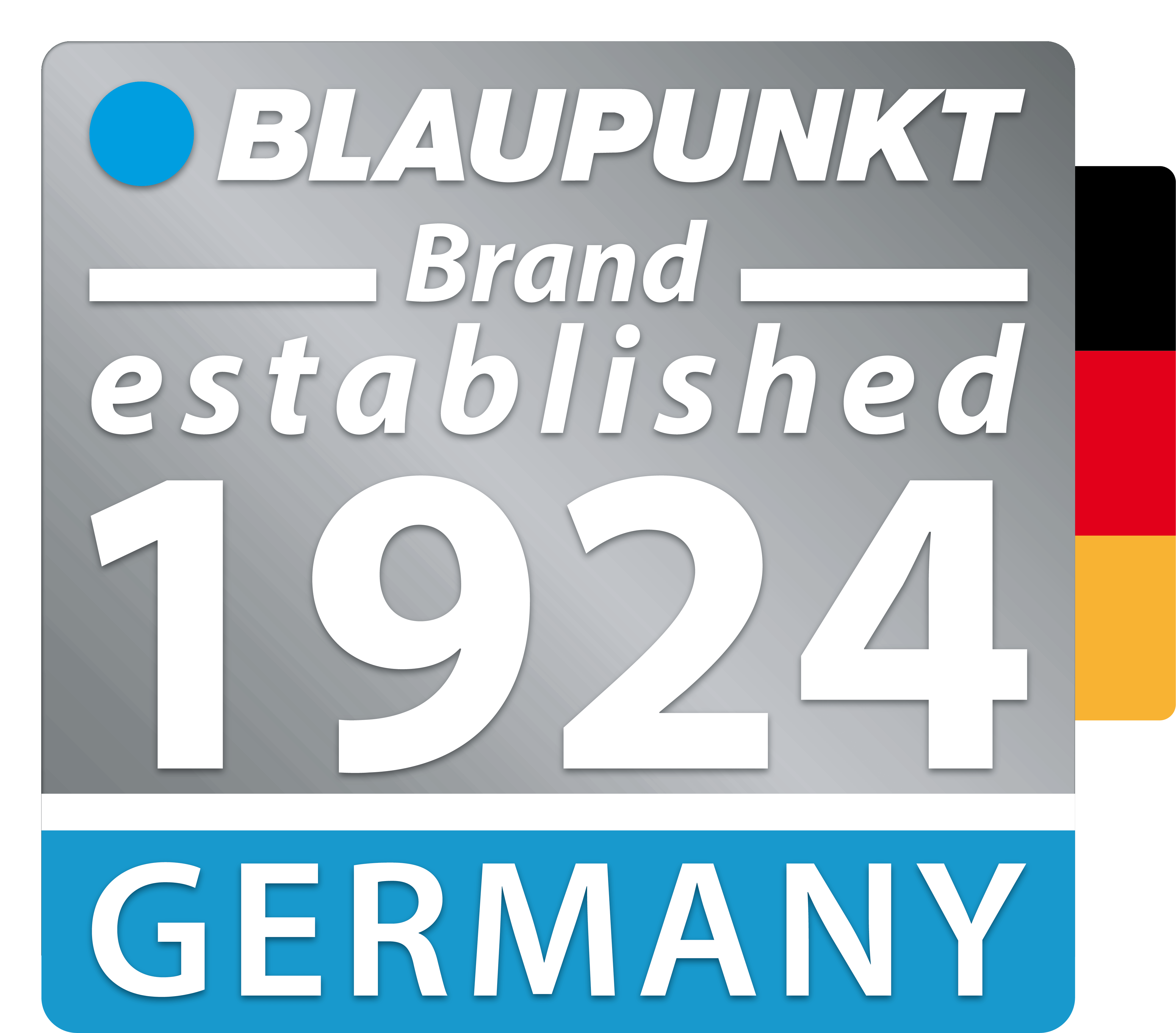 Brand Heritage